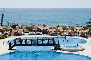 Hotel-tahiti-playa-santa-susanna_3_middle