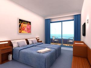 Hotel-tahiti-playa-santa-susanna_6_middle