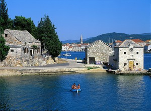 Starigrad7_middle