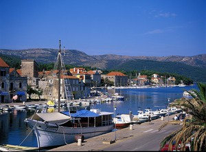 Starigrad13_middle