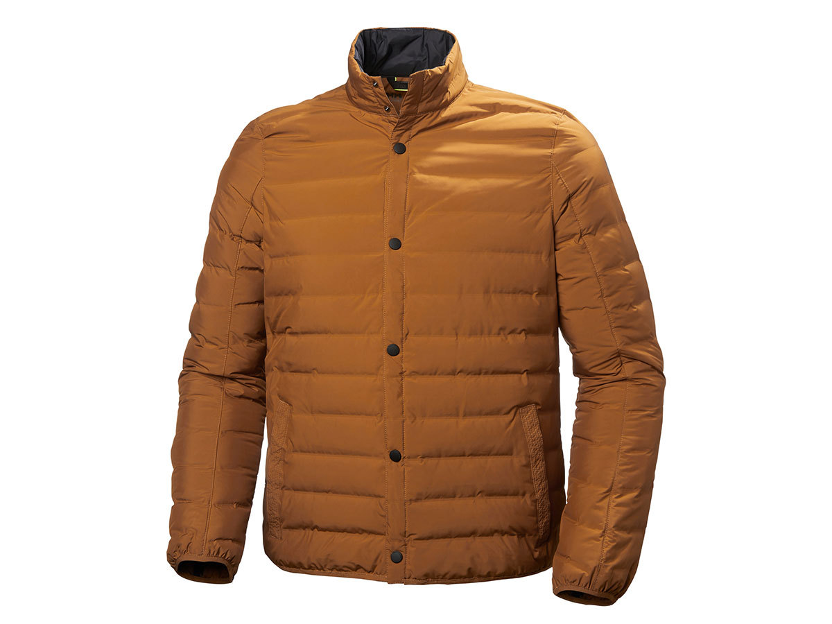 Helly Hansen URBAN LINER - CINNAMON - XXL (53076_791-2XL )