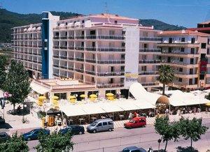 Hotel-riviera-santa-susanna_middle