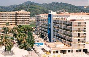 Hotel-riviera-santa-susanna_4_middle
