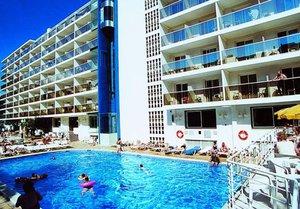 Hotel-riviera-santa-susanna_7_middle