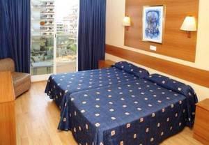 Hotel-riviera-santa-susanna_11_middle