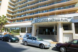 Hotel-reymar-playa-malgrat-de-mar_10_middle