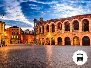 Verona-nabucco-buszos-utazas_middle