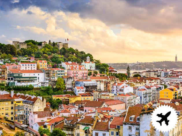 Lisszabon-repulos-utazas_large