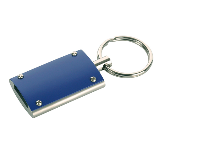 Kulcstartó (MD 881)