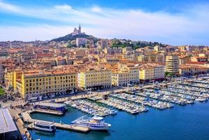 Marseille_fotolia_c_boris_stroujko_fotolia