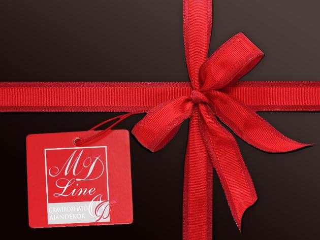 Lepd meg szeretteidet személyre szóló, egyedi ajándékokkal!