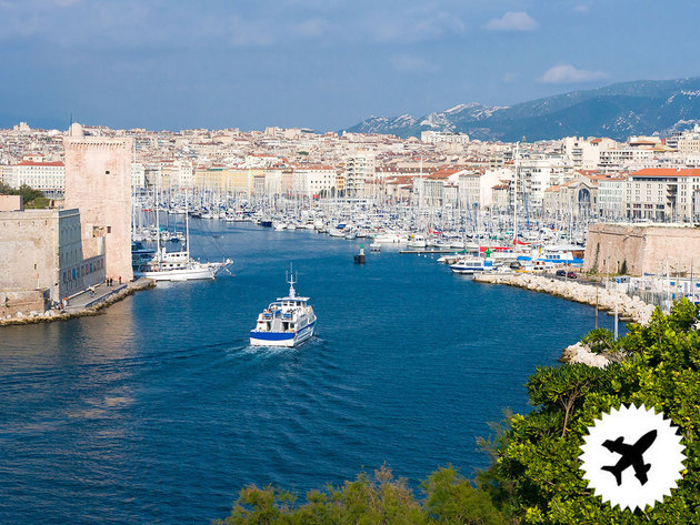 Marseille-repulos-utazas_large