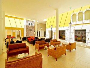 Hotel-sol-garden-istra-umag_2_middle