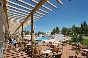Hotel-sol-garden-istra-umag_7_middle