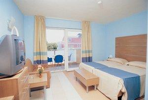 Hotel-sol-garden-istra-umag_9_middle
