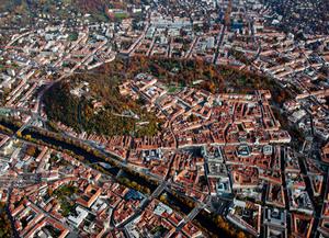 Graz-4_middle