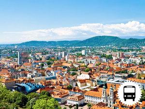 Graz-buszos-utazas_middle
