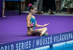 Fina_synchro_wcup_2018__-_bb_-_mvp_-_midi_-_002-0238_middle
