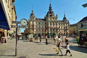 Graz-2_middle