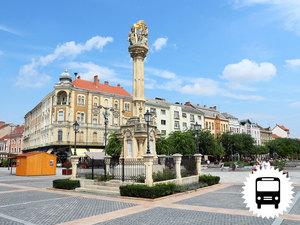 Szombathely-buszos-utazas_middle