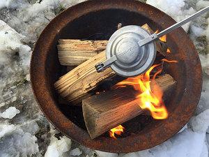19253-grill-melegszendvics-keszito_9253
