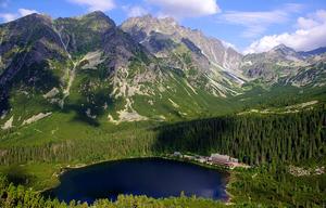 Tatra-tavak-kirandulas_middle