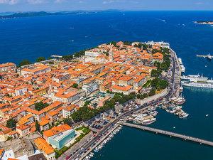 Zadar_nyaralas_middle