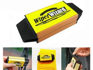 Wiper-wizard-ablaktorlofelujito_middle