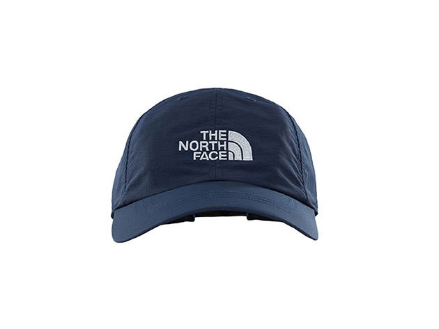 The North Face baseball sapka HORIZON HAT URBNVY/HIGHRSGY - T0CF7WULB - L/XL