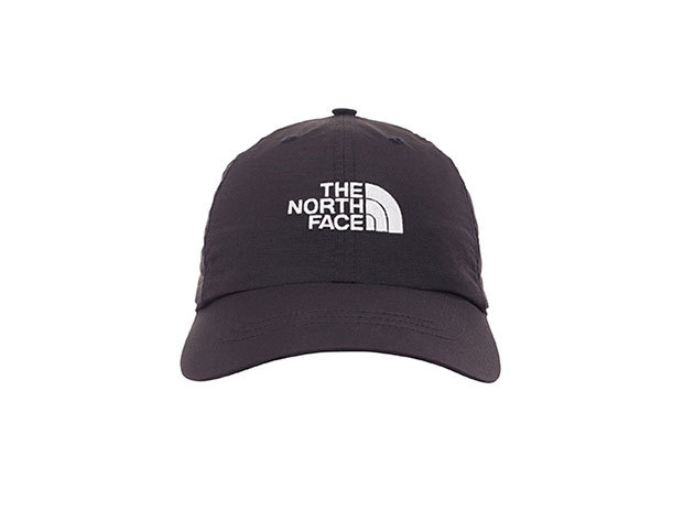 The North Face baseball sapka HORIZON HAT TNF BLACK  - T0CF7WJK3 - S/M