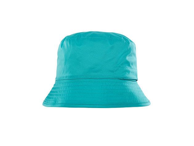 The North Face horgász, vízparti sapka SUN STASH HAT PORCLNGN/VNTGWT - T0CGZ04EY - L/XL