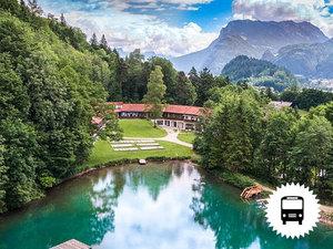 Ausztria-tirol-buszos-utazas_middle