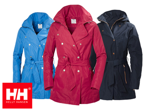 Helly-hansen-noi-ballon-kabat_middle