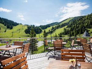Sonnenterrasse-jufa-hotel-hochkar-sport-resort-sommer-940x705_middle
