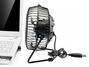 Usb-asztali-ventilator_middle