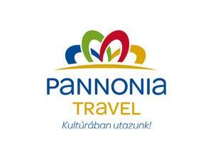 Logo_middle