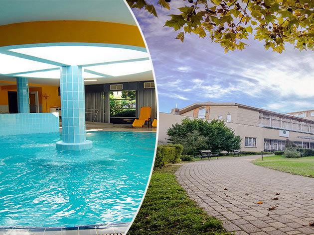 Sungarden-hotel-siofok_large