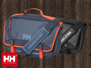 Helly-hansen-travel