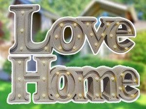 Love_home_otthon_dekor_middle
