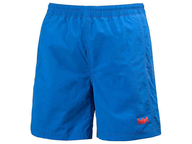 Helly Hansen CARLSHOT SWIM TRUNK COBALT BLUE M (55693_519-M)