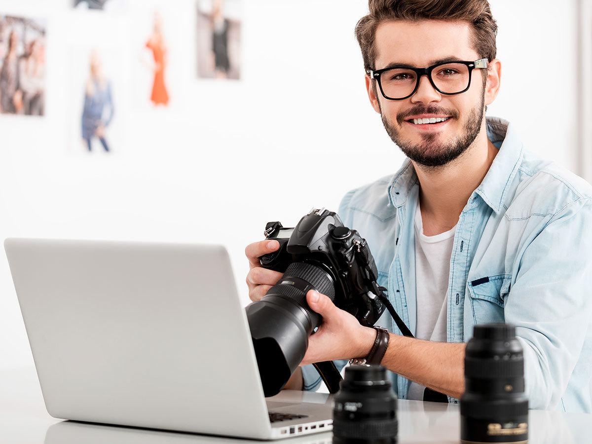 Fotós oktatás személyre szabva - Tanuld azt, ami valóban érdekel! Egy napos elméleti és gyakorlati képzés előre egyeztetett helyen és időben, Budapesten vagy Vácon