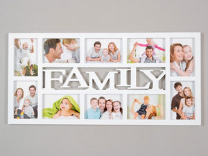 Family_kepkeret_middle
