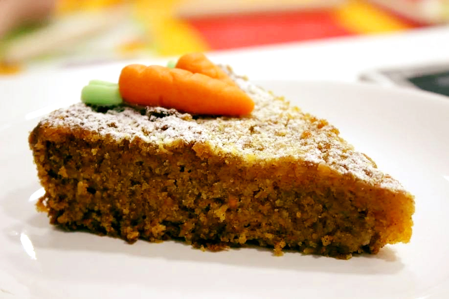 Protein és zöldség desszert készítő kurzusok a Bonita Kulináris Kompániánál (VII. ker.) Ajándékozz élményt!