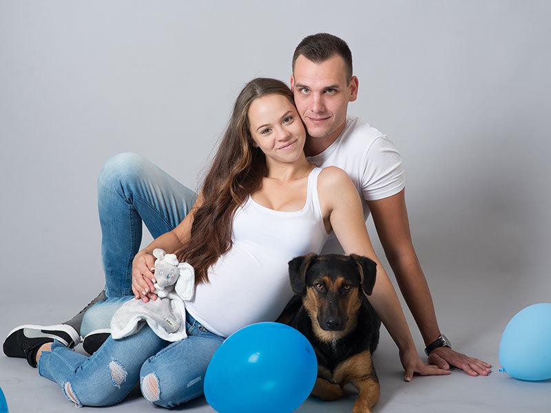 Nyári családi fotózás 4 főre (2 felnőtt+2 gyerek): 40 perces fotózás 80 db nyers kép 2 db retusált kép