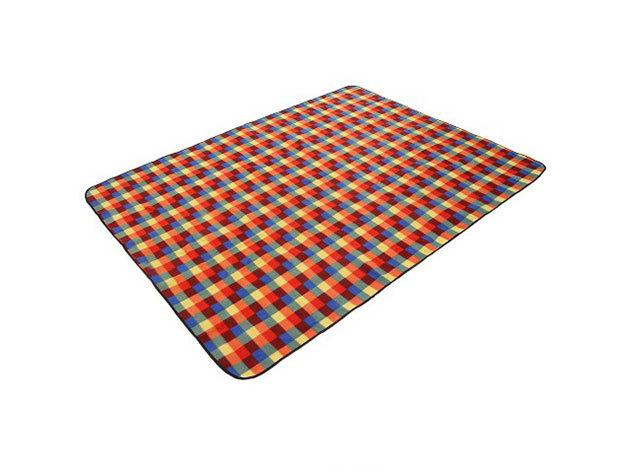 Piknik takaró - HOP1000866-1