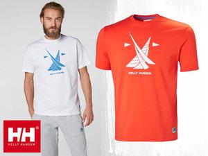 Helly-hansen-crew-tshirt-ferfi-polo_middle