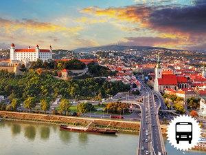 Pozsonyi-buszps-kirandulas_middle
