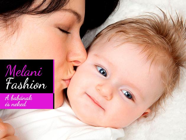 Szoptatós és szülés utáni párnák 30% kedvezménnyel, a baba és a mama kényelméért!