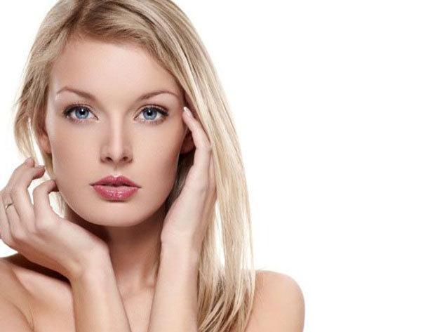 Szuper intenzív arcfeltöltő csomag, 5 alkalmas bérlet / Face&Body Kontúr