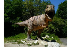 Dino_park-450x300h_middle
